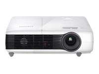 Samsung SP-M220 Mobile Data Projector