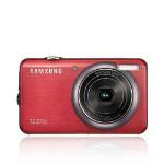 Samsung TL100 12MP Digital Camera