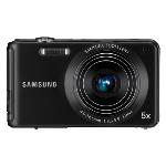 Samsung TL110 14.2MP Ultra-Slim Digital Camera