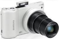 Samsung WB800F 16.3MP Digital Camera