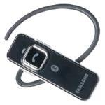 Samsung WEP350 Bluetooth Headset