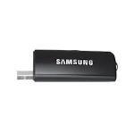 Samsung WIS12ABGN Wireless Network Adapter