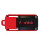 SanDisk Cruzer Switch 8GB USB Flash Drive