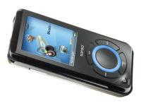 SanDisk Sansa e250 2GB Media Player