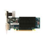 Sapphire Radeon HD 5450 PCIE DDR2 512MB Graphics Card