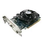 Sapphire Radeon HD 6670 PCIE DDR3 1GB Graphics Card