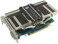 Sapphire Radeon HD 7750 Ultimate PCIE GDDR5 1GB Graphics Card
