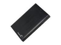 Seagate Backup Plus Portable 1TB External Hard Drive