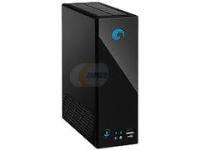 Seagate BlackArmor 110 Network Attached Storage