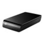 Seagate Expansion Desktop 1.5TB External Hard Drive