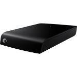 Seagate Expansion External 2TB External Hard Drive