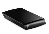 Seagate Expansion Portable 640GB External Hard Drive