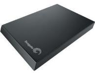 Seagate Expansion Portable 750GB External Hard Drive