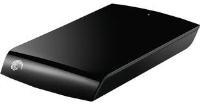 Seagate Expansion Portable USB2.0 1TB External Hard Drive