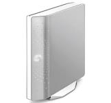 Seagate FreeAgent Desk 1TB External Hard Drive