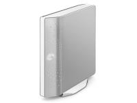 Seagate FreeAgent Go 500GB External Hard Drive