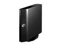 Seagate FreeAgent Xtreme 500GB External Hard Drive