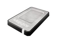 Seagate Maxtor OneTouch 4 Mini 120GB External Hard Drive