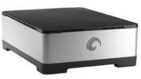 Seagate Showcase 500GB External Hard Drive