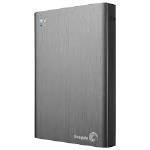 Seagate Wireless Plus STCK1000101 External Hard Drive