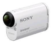 Sony Action Cam-HDR-AS30VW 12MP Digital Camera