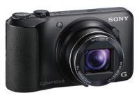 Sony Cyber-Shot H90 16.1MP Digital Camera