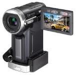 Sony DCR-PC1000 Camcorder
