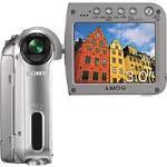 Sony DCR-PC55 Camcorder