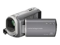 Sony DCR-SX60 Camcorder
