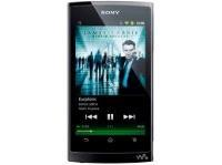 Sony Digital 16GB Music Player