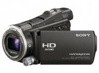Sony Handycam HDR-CX700V Camcorder