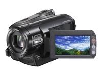 Sony Handycam HDR-HC9 Camcorder