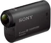 Sony HDR-AS20 Camcorder