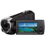 Sony HDR-CX240/L Full HD 60p Camcorder