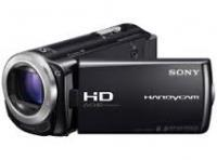 Sony HDR-CX250E Camcorder