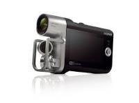 Sony HDR-MV1 Camcorder