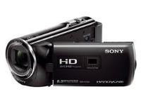 Sony HDR-PJ230E Camcorder