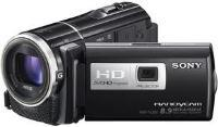 Sony HDR-PJ260 Camcorder