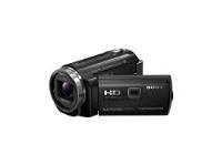 Sony HDR-PJ540 Camcorder