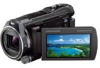 Sony HDR-PJ660 Camcorder