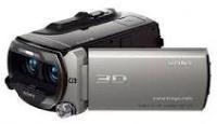 Sony HDR-TD10 Camcorder