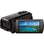 Sony HDR-TD30 Camcorder