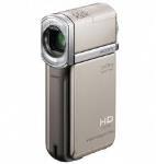 Sony HDR-TG5 Camcorder