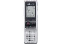 Sony ICD-P620 Media Player