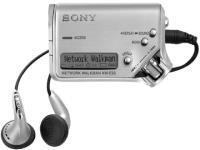 Sony NW-E50 Media Player