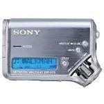 Sony NW-E75 256MB Media Player