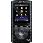 Sony NWZ-E385 16GB Media Player