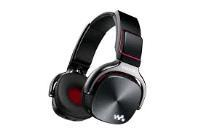 Sony NWZ-WH505 Music Player Headset
