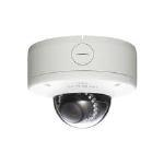 Sony SNC-DH260 Network Webcam