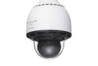 Sony SNC-RH164 Webcam